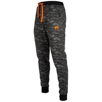 kalhoty pánské (tepláky) VENUM - Tramo - Black, VENUM