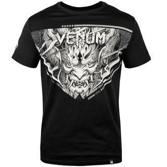 tričko pánské VENUM - Devil - White/Black, VENUM