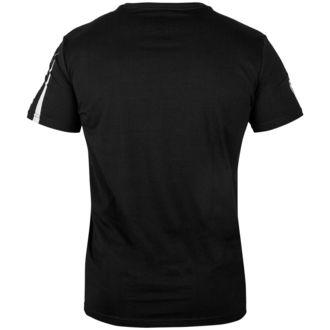 tričko pánské VENUM - Devil - White/Black
