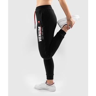 kalhoty dámské (tepláky) VENUM - Team Joggers, VENUM