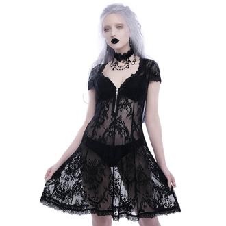 šaty dámské KILLSTAR - Verona Lace - KSRA001939