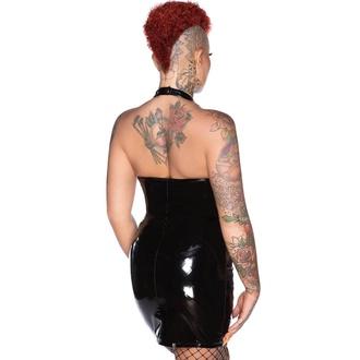 šaty dámské KILLSTAR - Vexed Up, KILLSTAR