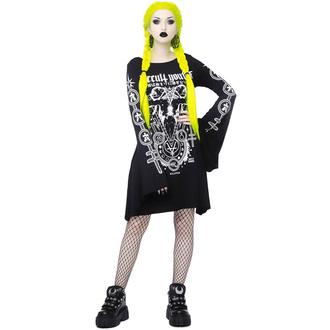 šaty dámské KILLSTAR - Visions - KSRA002509