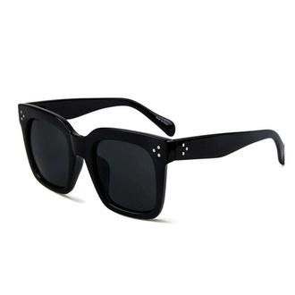 sluneční brýle JEWELRY & WATCHES - O28_black