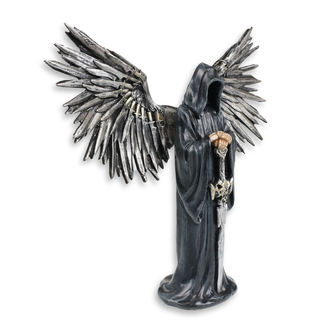 dekorace (figurka) Death Blade, NNM
