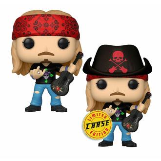 figurka Bret Michaels - POP!, POP