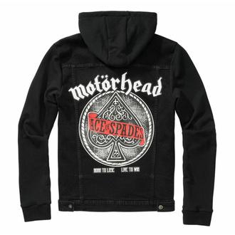 bunda pánská BRANDIT - Motörhead, BRANDIT, Motörhead