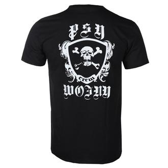 tričko pánské Psy Wojny, FALON, Psy Wojny