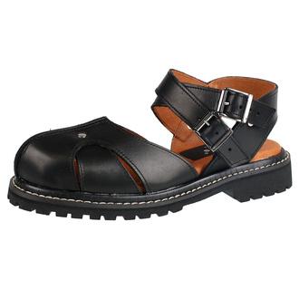 boty dámské (sandály) STEADY´S, STEADY´S