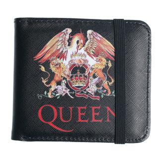 peněženka QUEEN - CLASSIC, NNM, Queen