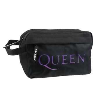 taška (pouzdro) QUEEN - LOGO - WBQUEE01