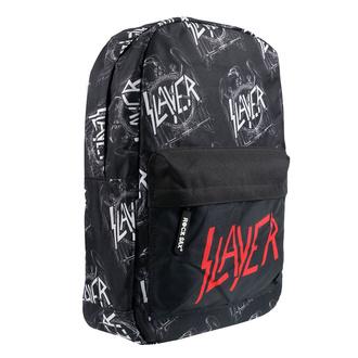 batoh SLAYER - REPEATED, NNM, Slayer