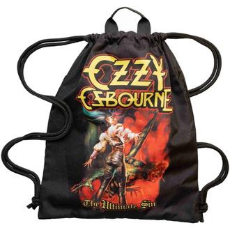 vak 686 - Ozzy Osbourne, 686, Ozzy Osbourne