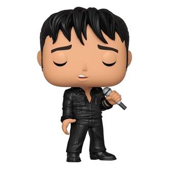 figurka Elvis Presley - '68 Comeback Special -  POP!, POP, Elvis Presley
