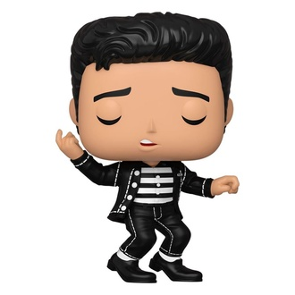 figurka Elvis Presley - Jailhouse Rock -  POP!, POP, Elvis Presley