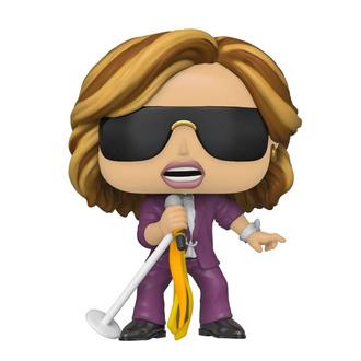 figurka Aerosmith - Steven Tyler - POP!, POP, Aerosmith