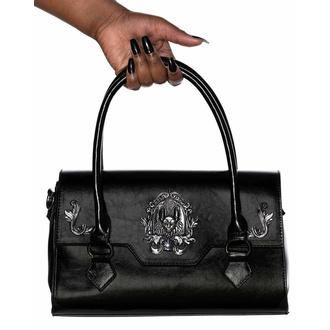 kabelka (taška) KILLSTAR - Bloodsucker, KILLSTAR