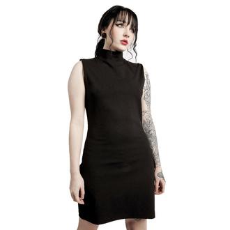 šaty dámské DISTURBIA - Polly - SS19DM11