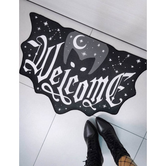 rohožka KILLSTAR - Welcome, KILLSTAR