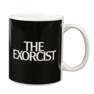 hrnek THE EXORCIST, NNM, Exorcist