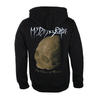 mikina pánská My Dying Bride - The Ghost Of Orion Skull - RAZAMATAZ, RAZAMATAZ, My Dying Bride