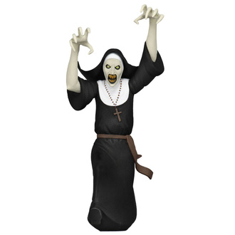 figurka Toony Terrors - The Nun, NNM