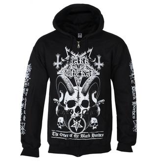 mikina pánská Dark Funeral - Order Of The Black Hordes - RAZAMATAZ, RAZAMATAZ, Dark Funeral