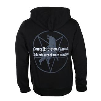 mikina pánská Marduk - Black Metal War Machine - RAZAMATAZ, RAZAMATAZ, Marduk