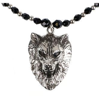 obojek Wolf - PSY555
