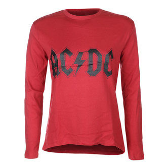 pyžamo dámské AC/DC, CERDÁ, AC-DC