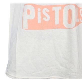tričko pánské Sex Pistols - Bollocks - ROCK OFF
