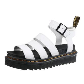 boty dámské (sandály) DR. MARTENS - Blaire, Dr. Martens