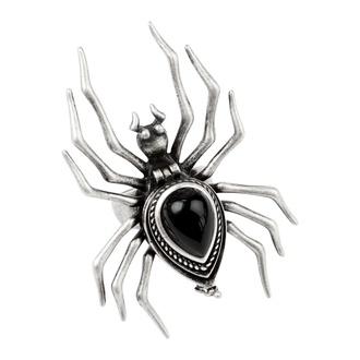 prsten KILLSTAR - Widows Poison, KILLSTAR