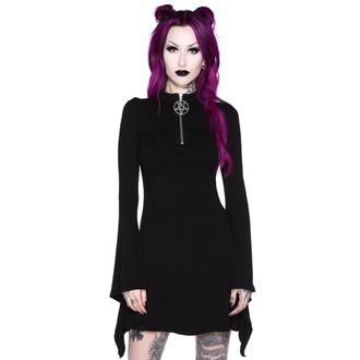 šaty dámské KILLSTAR - Witchs Kind Sorcery - KSRA002363