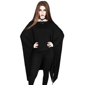 tričko dámské s dlouhým rukávem (tunika) KILLSTAR - Witchs World - KSRA002485