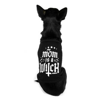 psí obleček KILLSTAR - Witch Mom - KSRA002124