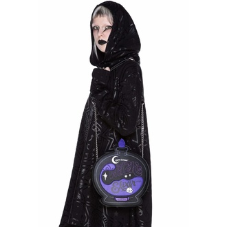 taška (kabelka) KILLSTAR - Witchs Elixir, KILLSTAR