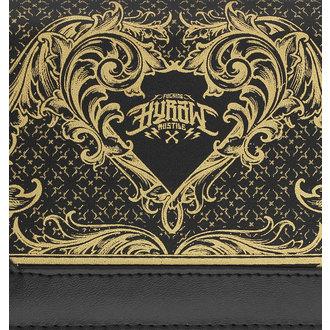 peněženka HYRAW - BOUDOIR