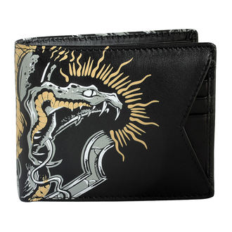 peněženka HYRAW - SNAKE, HYRAW