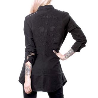 košile dámská HYRAW - FREYLA, HYRAW