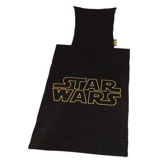 povlečení Star Wars - HERDING, HERDING, Star Wars