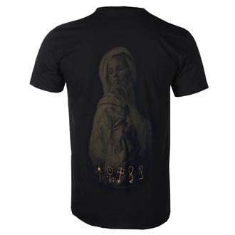 tričko pánské My Dying Bride - The Ghost Of Orion Skull - RAZAMATAZ, RAZAMATAZ, My Dying Bride