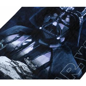 ručník (osuška) STAR WARS, NNM, Star Wars
