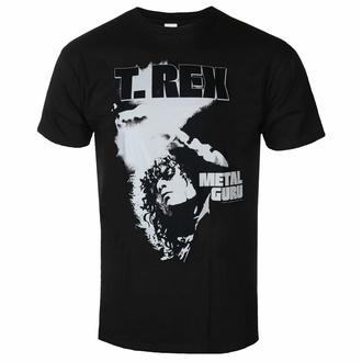 tričko pánské T.REX - Metal guru, NNM, T-Rex