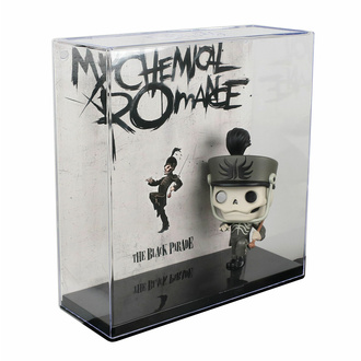 figurka My Chemical Romance - POP! -  The Black Parade, POP, My Chemical Romance