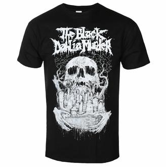 tričko pánské The Black Dahlia Murder - Into The Everblack - Black - INDIEMERCH - INM039