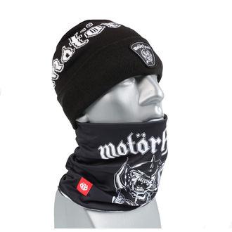 nákrčník MOTÖRHEAD, NNM, Motörhead