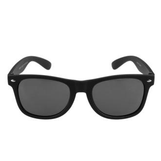 sluneční brýle Classic - black - ROCKBITES, Rockbites