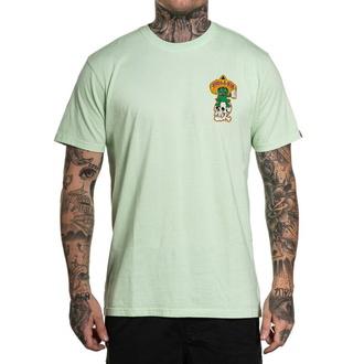 tričko pánské SULLEN - SENOR TATS, SULLEN