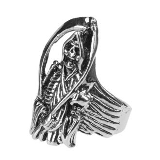 prsten Death, FALON